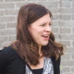 Minna Kemppi